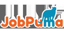 Job Puma Logo